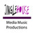JINGLEHOUSE Music Productions