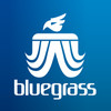Bluegrass Board
