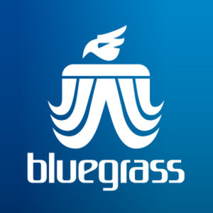 Profile picture for Bluegrass