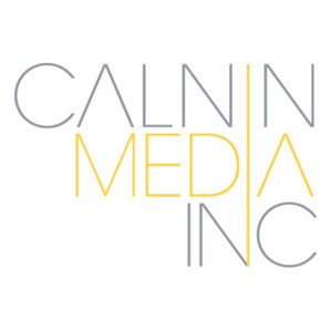 Profile picture for Chris Calnin & Nate Calnin