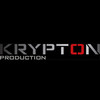 KRYPTON FILMS