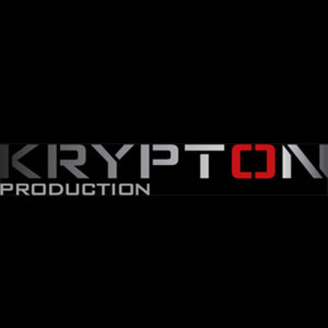 Profile picture for KRYPTON FILMS