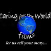 Caring For The World Films