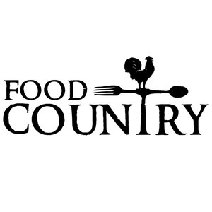 Profile picture for Food Country