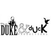 The Duke & the Duck