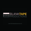 Blank Tape Productions