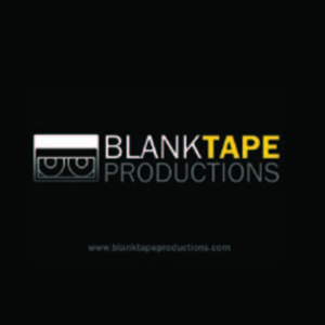 Profile picture for Blank Tape Productions