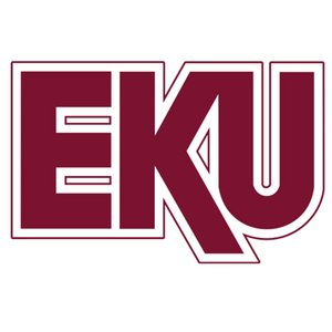 Profile picture for EKU Fire Science