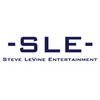 Steve LeVine Entertainment