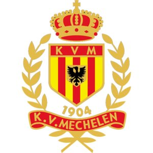 Profile picture for KV Mechelen