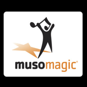 Profile picture for MusoMagic
