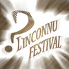 L&#039;Inconnu Festival
