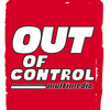 Out of Control Multimedia