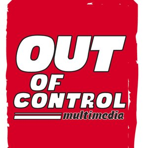 Profile picture for Out of Control Multimedia