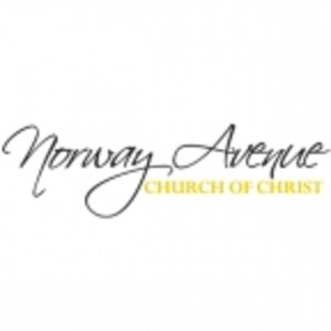 Profile picture for Norway Avenue Church of Christ