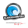 BlackseaSurfers