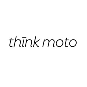 Profile picture for think moto