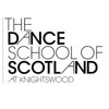 The Dance School of Scotland