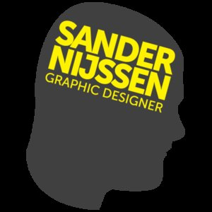 Profile picture for Sander Nijssen