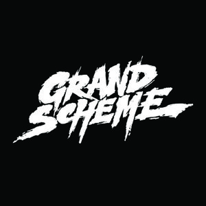 Profile picture for grandscheme