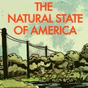 Profile picture for Natural State Documentary