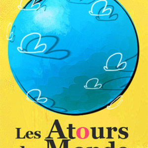 Profile picture for Les Atours du Monde