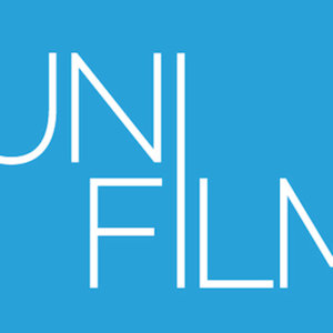 Profile picture for Unifilm