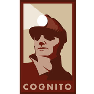 Profile picture for Cognito Comics