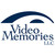 Video Memories, LLC