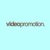 videopromotion