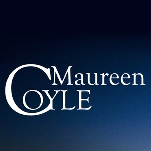 Profile picture for Maureen Coyle