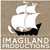 Imagiland Productions