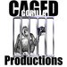 CAGED GORILLA PRODUCTIONS