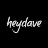 heydave