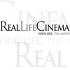 RealLifeCinema
