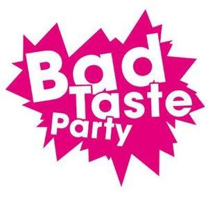 Bad Taste Party on Vimeo