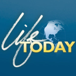 Profile picture for LifetodayTV