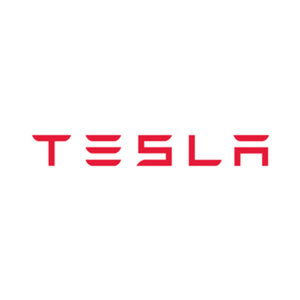 Profile picture for Tesla Motors