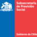 Previsi&oacute;n Social Chile