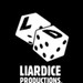 LiarDice Productions