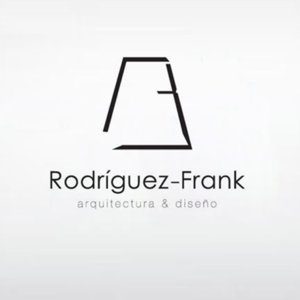 Profile picture for Rodriguez - Frank  arquitectos