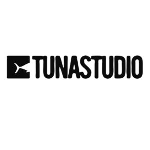 Profile picture for TUNASTUDIO