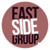 East Side Group