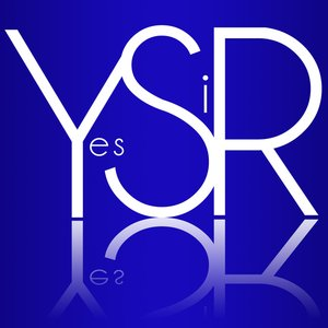 Profile picture for Yannis SAINTE-ROSE