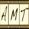 AMT Productions