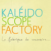 Kaleidoscope Factory