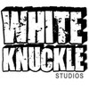 White Knuckle Studios