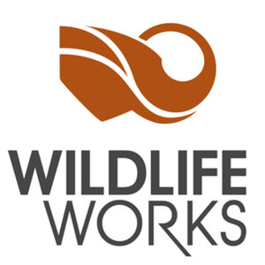 Profile picture for Wildlife Works