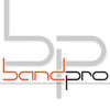 Band Pro Film &amp; Digital