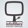 infofillers&copy;